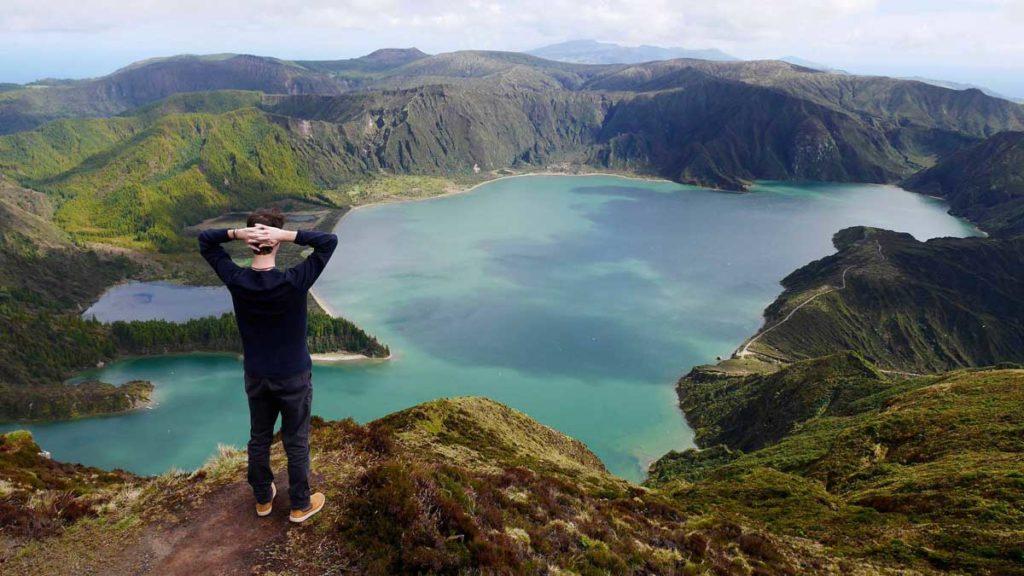 Utazómajom - Interjú egy repjegyhackerrel